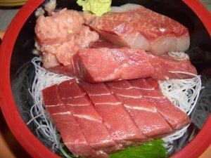 土浦 魚 市場